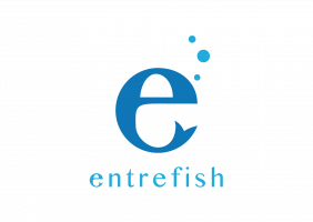 Entrefish - E-Learning Space